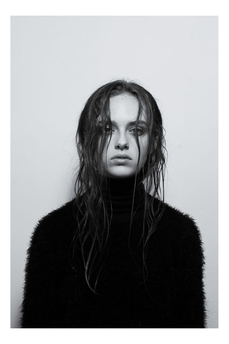 Imogen at Clyne gets a Glassons fur sweater on with image by Frances Carter. Styling: Sebastian Hunt & Dylan Richards MU: Madeliene McGrory and Karin Cullen