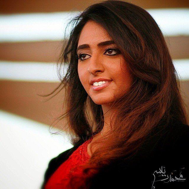 Maryam bint Mohammed bin Rashid Al Maktoum, 10/05/2013