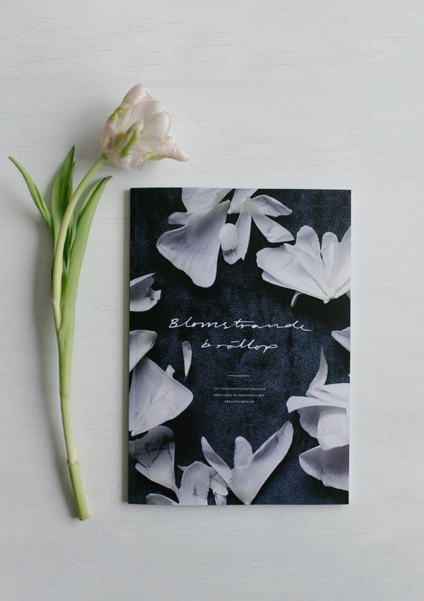 BLOMSTRANDE BRÖLLOP -Finlandssvenskt bröllopsmagasin om tankar och bröllopsinspiration