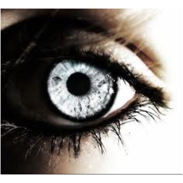 48 best Vampire eyes images on Pinterest | Halloween ...