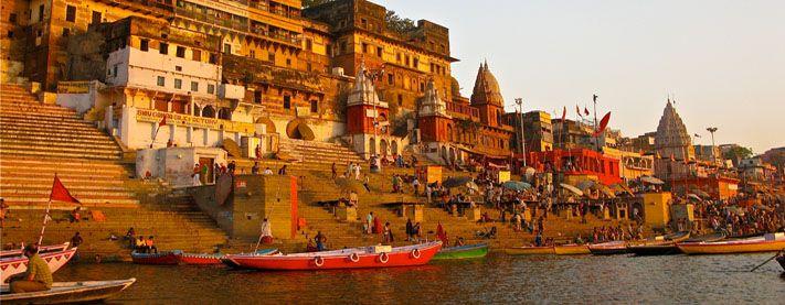 Please Call us for Alluring India Destinations, 1(112) 804-3177 or visit our web site www.alluringindiadestination.com