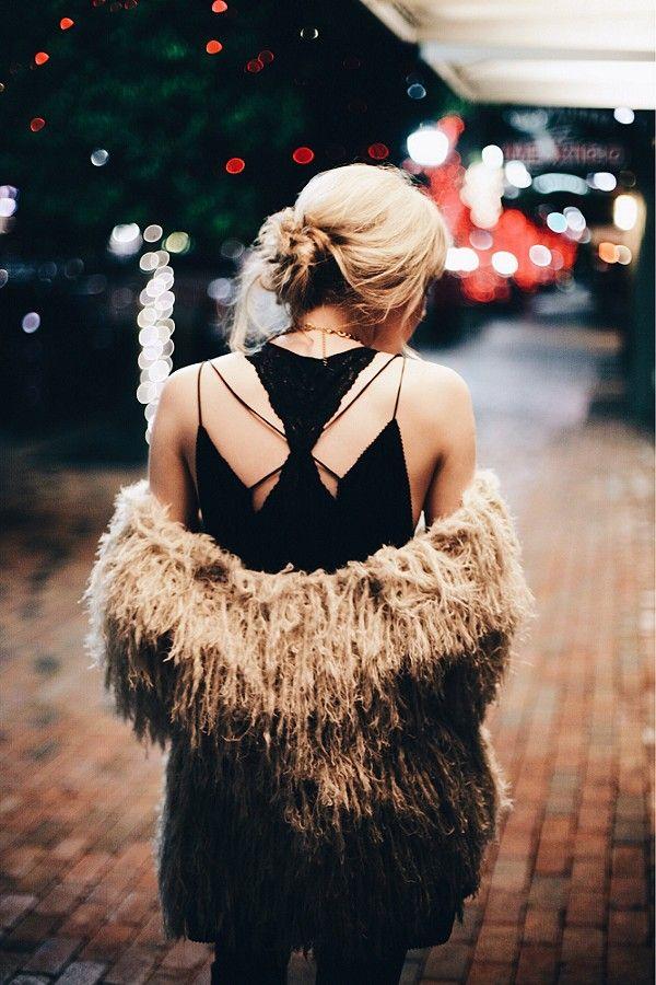 ¿Estás preparada para protagonizar el mejor look de la cena de fin de año? Conoce las tendencias del momento y despídete con estilo.  http://www.linio.com.mx/moda/?utm_source=pinterest&utm_medium=socialmedia&utm_campaign=MEX_pinterest___fashion_estilo_20141229_13&wt_sm=mx.socialmedia.pinterest.MEX_timeline_____fashion_20141229estilo13.-.fashion