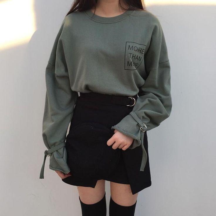 Best 25+ Korean Fashion Winter Ideas On Pinterest