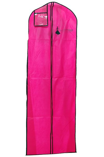 17 Best Images About Garment Bags! On Pinterest | Formal Gowns Zippers And Trains