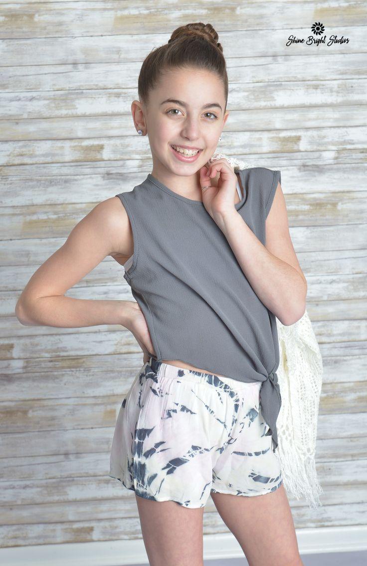 Sally Miller Dresses