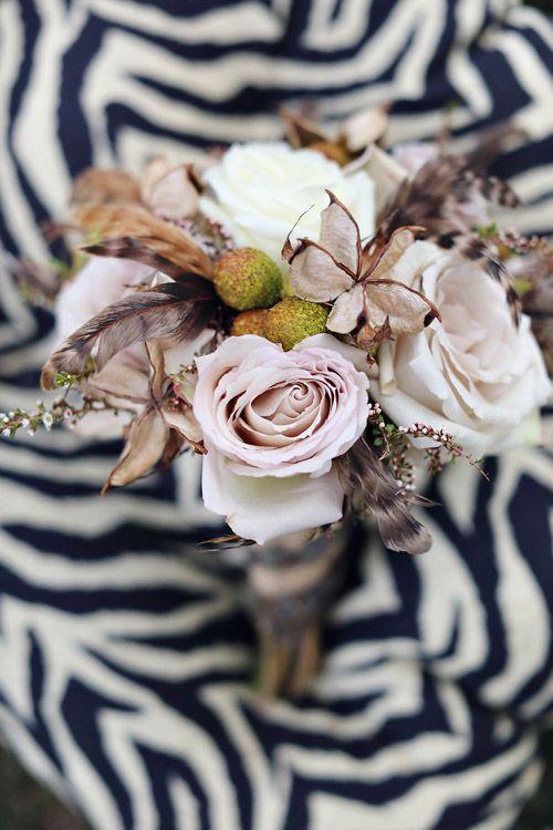 ramo de novia (11)
