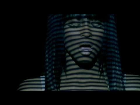 Music video by Ciara featuring Justin Timberlake performing Love Sex Magic. (C) 2009 LaFace Records LLC