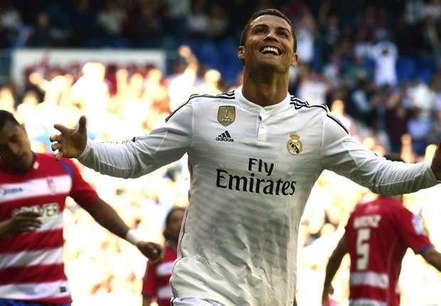 300 volte Cristiano Ronaldo, il calcio europeo ai suoi piedi