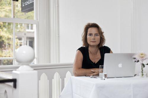 marketing adviesbureau restaurants, horeca, restaurant, marketing, uitbesteden, freelance