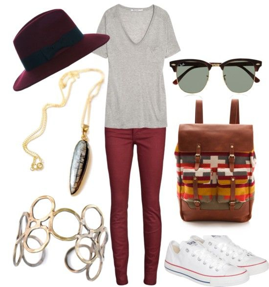 What to Wear to ACL Music Festival 2012   Catherine Nicole