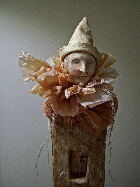 Best lollie patchouli images on pinterest art dolls