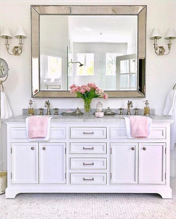 Best 25+ Spa Bathrooms Ideas On Pinterest