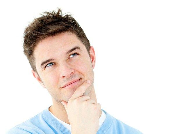 Multe persoane comit greseala de a confunda sterilitatea, infertlitatea si impotenta la barbati. Afla care sunt diferentele dintre acesti trei termeni.