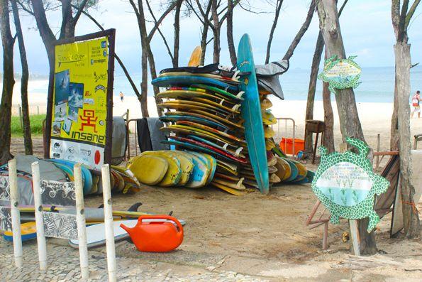 pranchas-de-surf-Recreio-dos-Bandeirantes