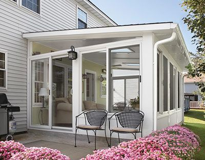 46 Best Sunrooms Conservatories Solariums Images On