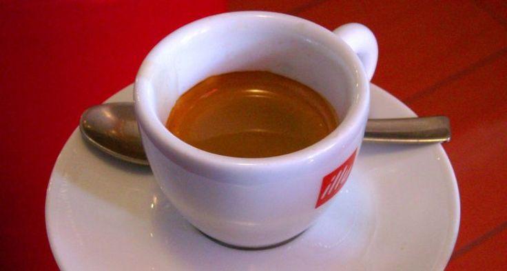 10 Ιταλικά τραγούδια για ...Ιταλικό καφέ