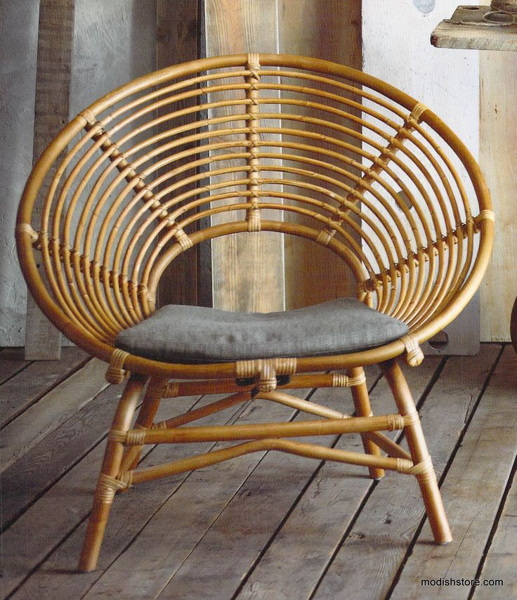 Exceptional Roost Ringo Chair