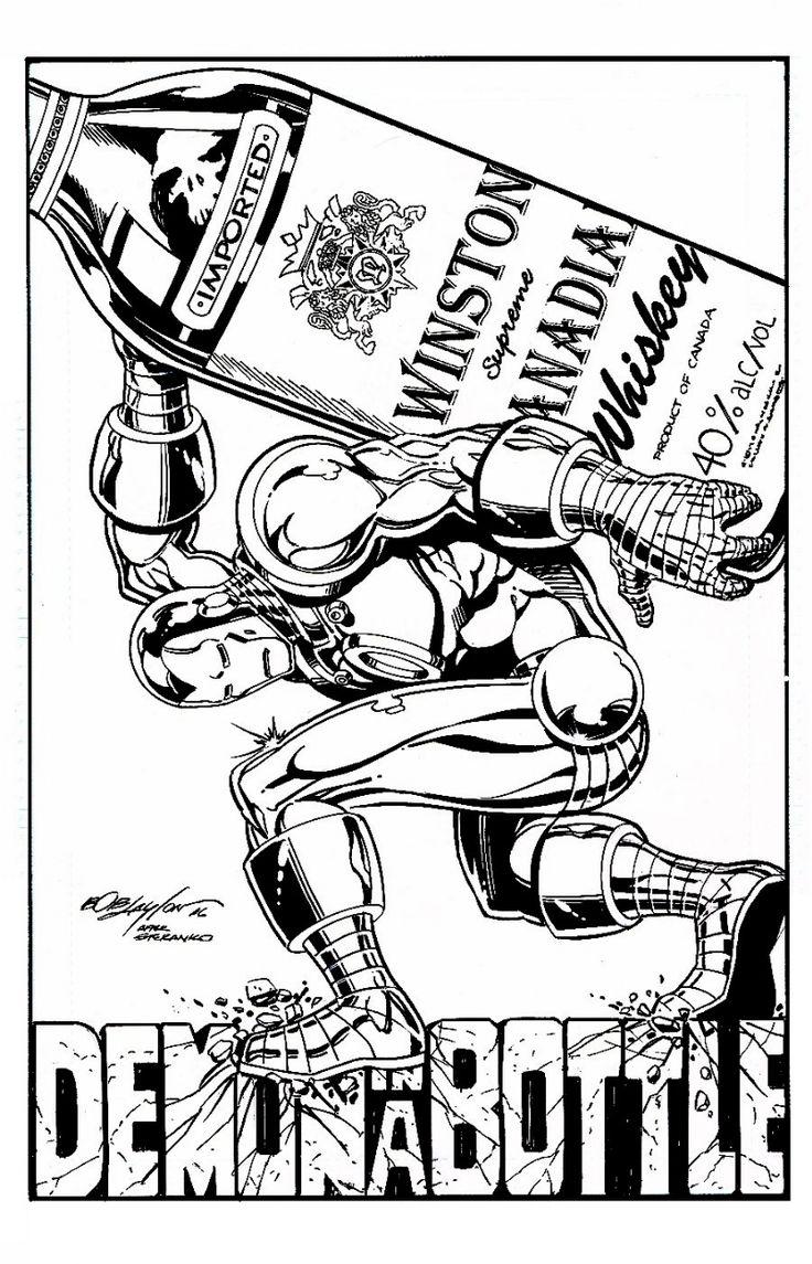 253 best commissions images on pinterest comic art comic books