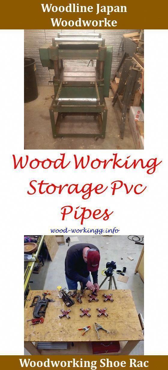 Holzbearbeitung Express