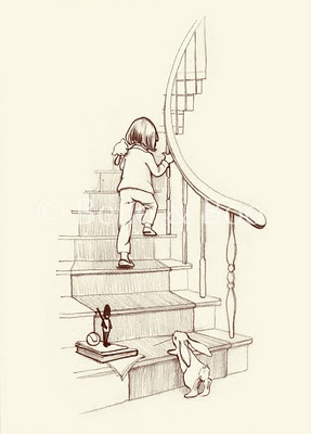 510 Best Traditional Wooden Stairs Images On Pinterest