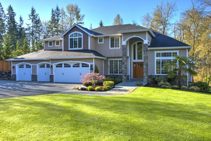 21 curated 14611 196th ave se renton wa 98059 ideas by for Two story homes under 200k