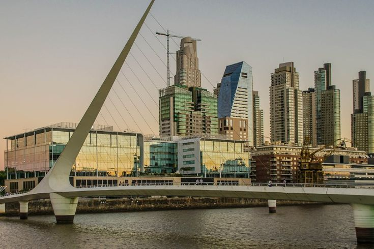 43-Best Holiday Destinations: Buenos Aires, Argentina