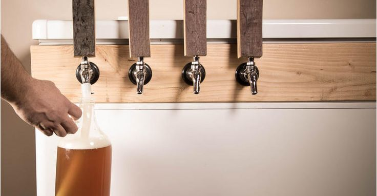 9 Tips for a Perfect Growler Fill Primary