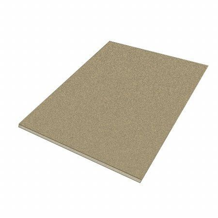 "Hallowell HPB7236 36 in. D Rivetwell Particle Board Decking by Hallowell-list. $46.38. Assembly Required: Yes.. Great Gift Idea.. 1 Year Warranty.. 5/8 1-M-2 Industrial Grade Particle Board.. Dimensions: 72 W x 36 D x 0.625 H.. For use with Hallowell Rivetwell Single or Double Rivet Shelving Units (one per level). Dimensions: 72"" W x 36"" D x 0.625"" H. 1 Year Warranty. 5/8"" 1-M-2 Industrial Grade Particle Board. Assembly Required: Yes.. Save 26% Off!"