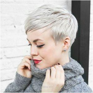 Haarschnitte für L – #für #Haarschnitte #stufig