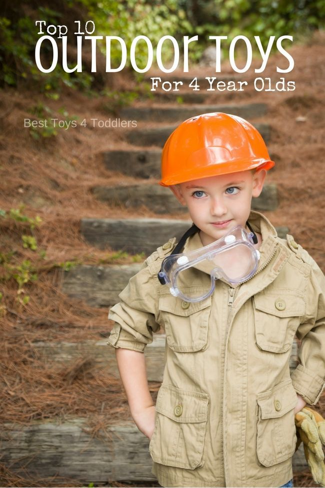 Outdoor Toys For Girls : Best images about kids and family on pinterest