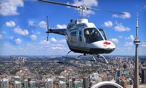 All Toronto (GTA) Deals | Groupon