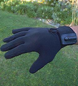 WarmGear Premium 12v Heated Glove Liners (Pair) | CozyWinters