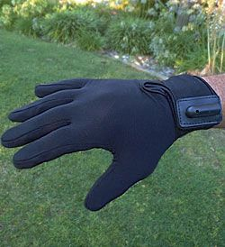WarmGear Premium 12v Heated Glove Liners (Pair) | CozyWinters
