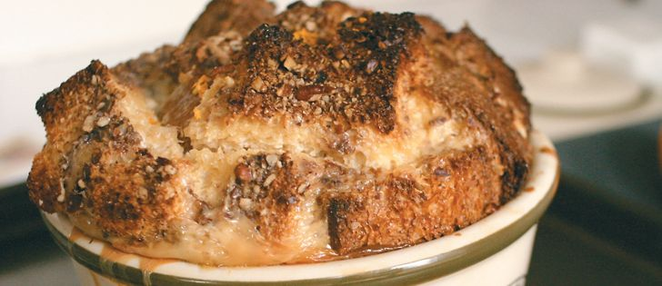 """WP 5 MILK: HOMEMADE RICOTTA Cheese; Baked FRENCH Toast; Basic Oven OMELETTE; Hot Herb Garlic RICOTTA DIP; Italian CHEESECAKE. (Baked French toast can also be made in a shallow dish so everyone gets some crispy topping.) """"Great ways to enjoy nature's perfect food."""" Recipe. ~ The Western Producer"""