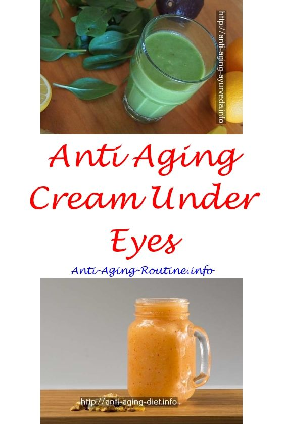 anti aging essential oils recipes - mens skin care routine.healthy skin care skincare 6586882708