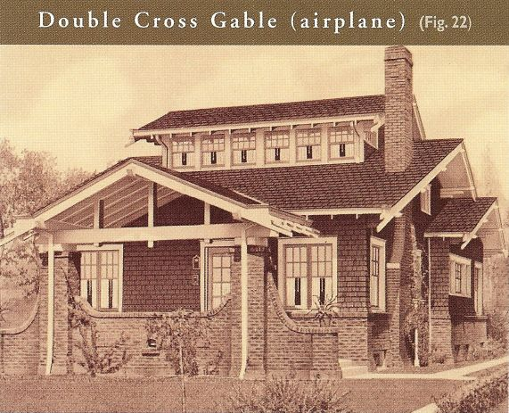 84 best images about airplane bungalows on pinterest 2nd for Airplane bungalow house plans