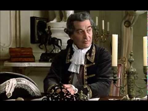 The French Revolution - Part 1 - English subtitles (La Révolution frança...