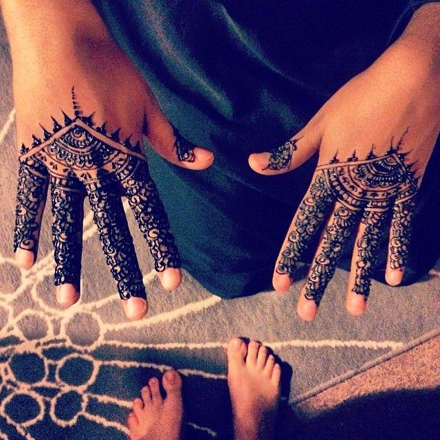 Bridal Mehndi Vancouver Bc : Best mehndi designs images on pinterest henna
