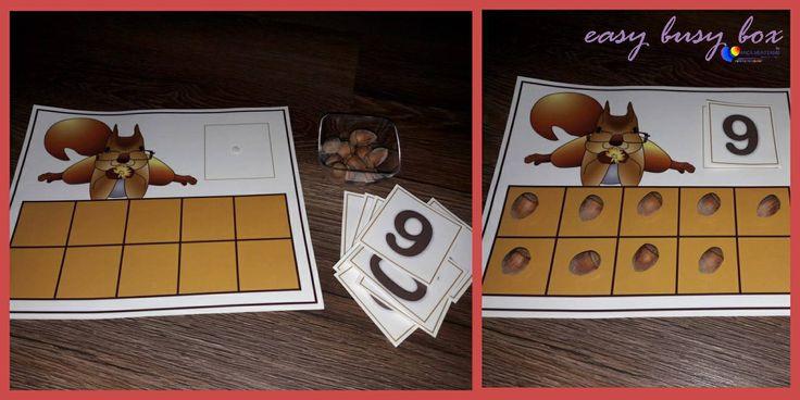 Easy Busy Box toamna 1 (1)