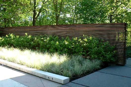 Landscape & Garden: A Collection Of Gardening Ideas To Try