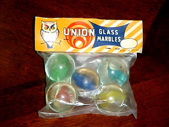 148 Best Marbles Images On Pinterest Marbles Glass