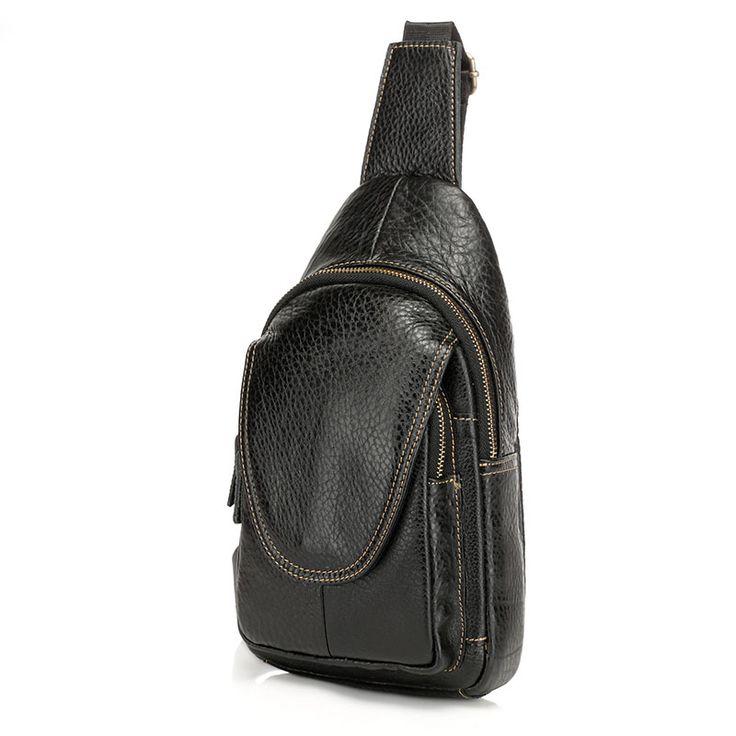 51 best images about sacs en cuir pas cher on pinterest femmes leather handbags and shoulder bags. Black Bedroom Furniture Sets. Home Design Ideas