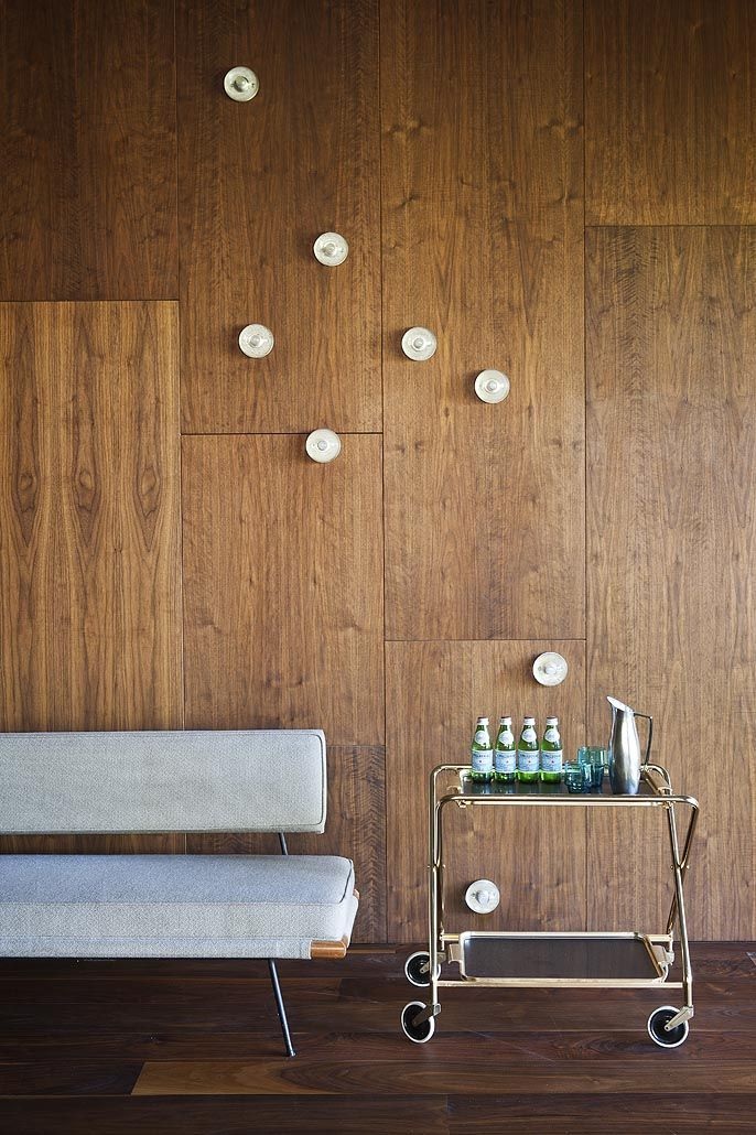 25 best ideas about wood panel walls on pinterest