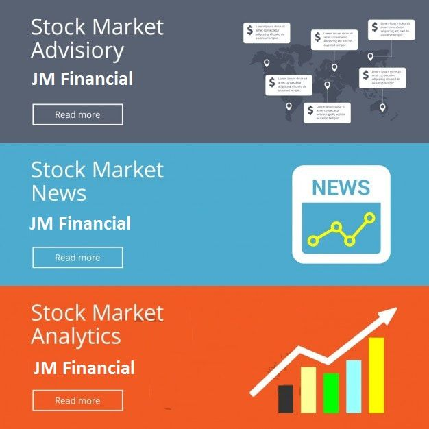 Equity/Stock Research Reports: How they help in Analysis  #EquityResearchReport #StockResearchReports #IndustryResearchReports #RealEstateNBFC #AssetReconstructionCompanyIndia