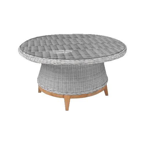 Toledo Round Table