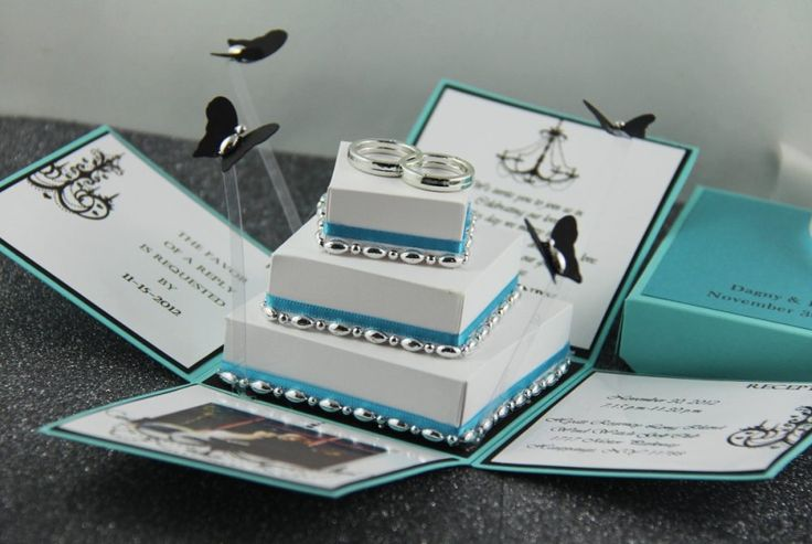 Remember the 90s guys when everyone shopped at ARCHIES - when we went nuts over 3D stickers, fun-shaped erasers and oh, those cool pop-up cards? While cute erasers will never go out of style, 3D stickers got funkier and quirkier. But it's the pop-up cards that are totally ruling the weddings th