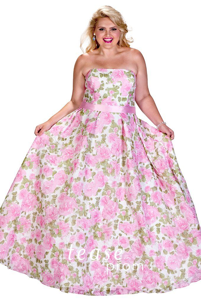 Sydney\'s Closet TE1715 | Products | Pinterest | Products