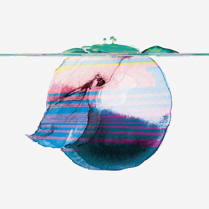▶︎ Twin Peach | Untzz Rec.