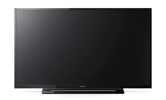 Get 28% #discount on Sony Bravia 32-inch TV