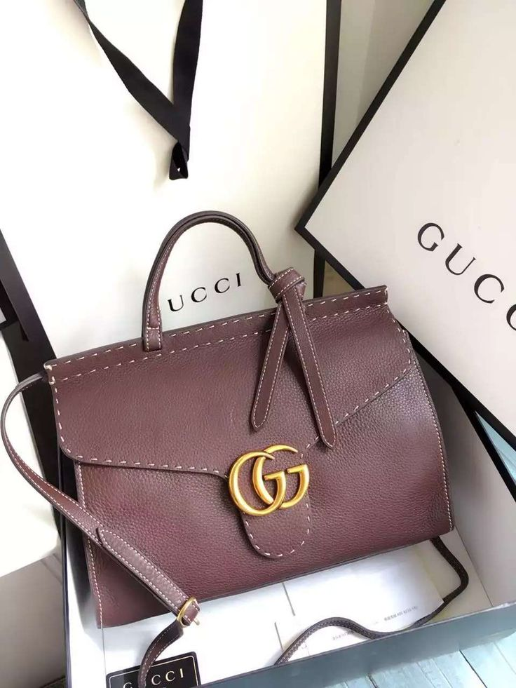 the latest b66d7 97034 Gucci Outlet Online Shopping Usa | Mount Mercy University